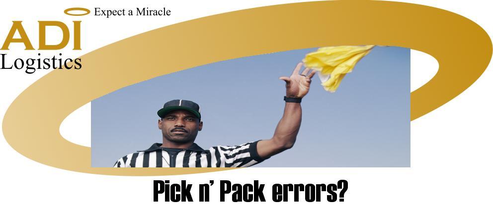 Prefer errors?